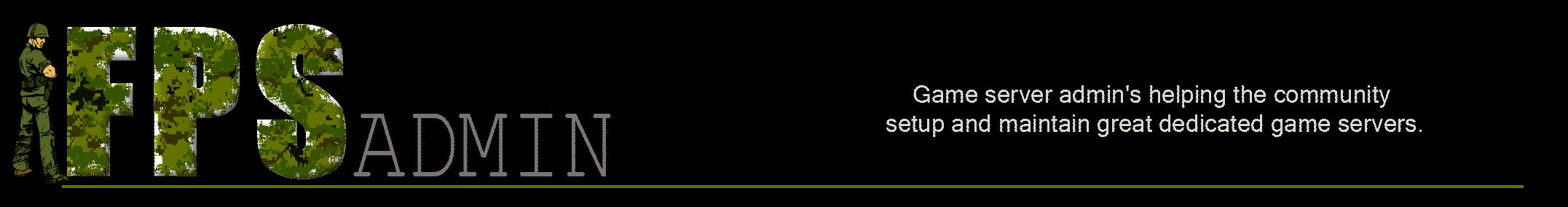 https://www.fpsadmin.com/logo1.png